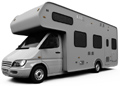 Unique Motorhome Hire Insurance  Compare Motorhome Hire Excess Insurance