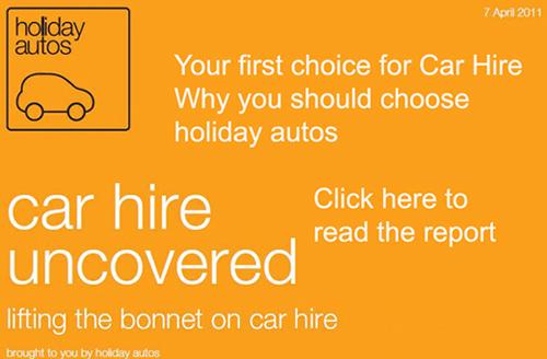 Cheap Car Insurance  Auto Insurance Quote  SafeAuto