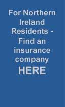 Hire car insurance cost ireland 9