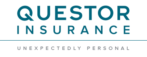 c7402a6ae9 Motor Home Camper Van hire Insurance from Questor Insurance