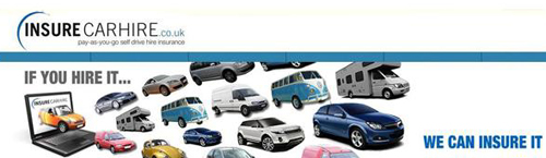 Top Up Insurance For Car Hire Abroad