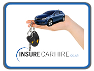 Self Drive Car Hire Insurance Pay As You Go