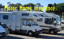 Simple Facilities Available At Yorkshire Motorhomes Affordable Motorhome Hire